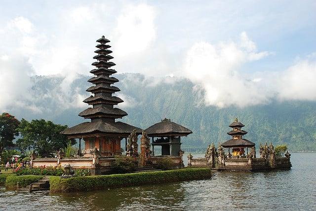 Image Result For Bali Vacation December