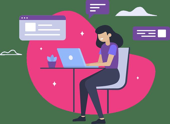 izdelava spletne strani za podjetja