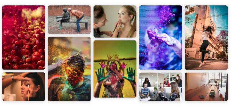 Divi Gallery Extended at a 40% discount
