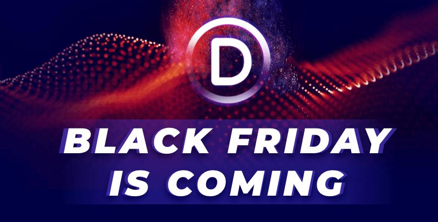 ET Black Friday deals