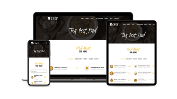 divi-restaurant-website-child-theme