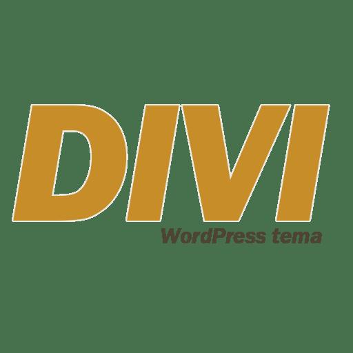 Välkommen till Divi.se