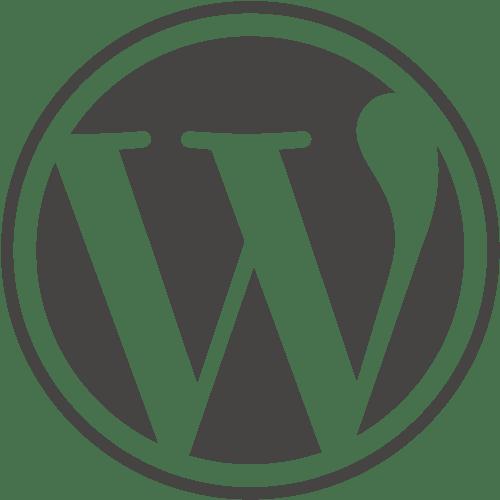 Viktig säkerhetsrelease WordPress 5.01