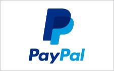 Hur man tar betalt med PayPal i Divi