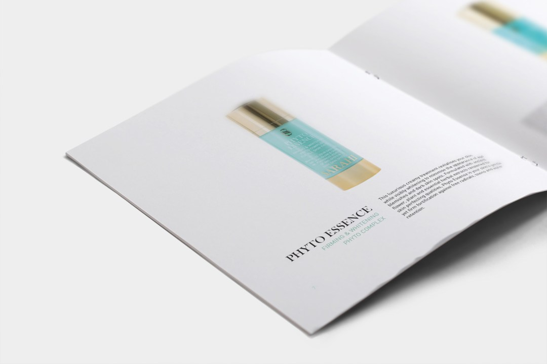 bookletspread sarahi2