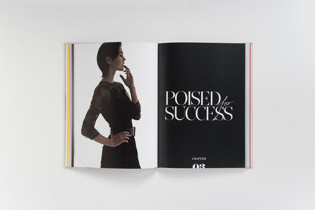 impressive book 9