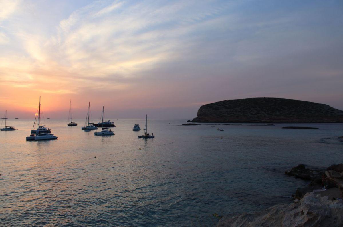 Ibiza: 5 cosas que puedes hacer gratis