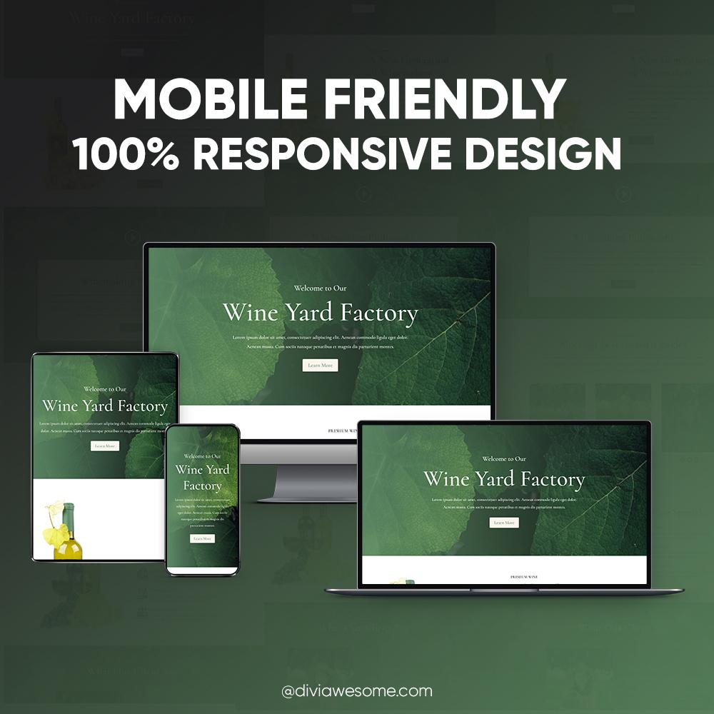 100 Mobile Friendly 14