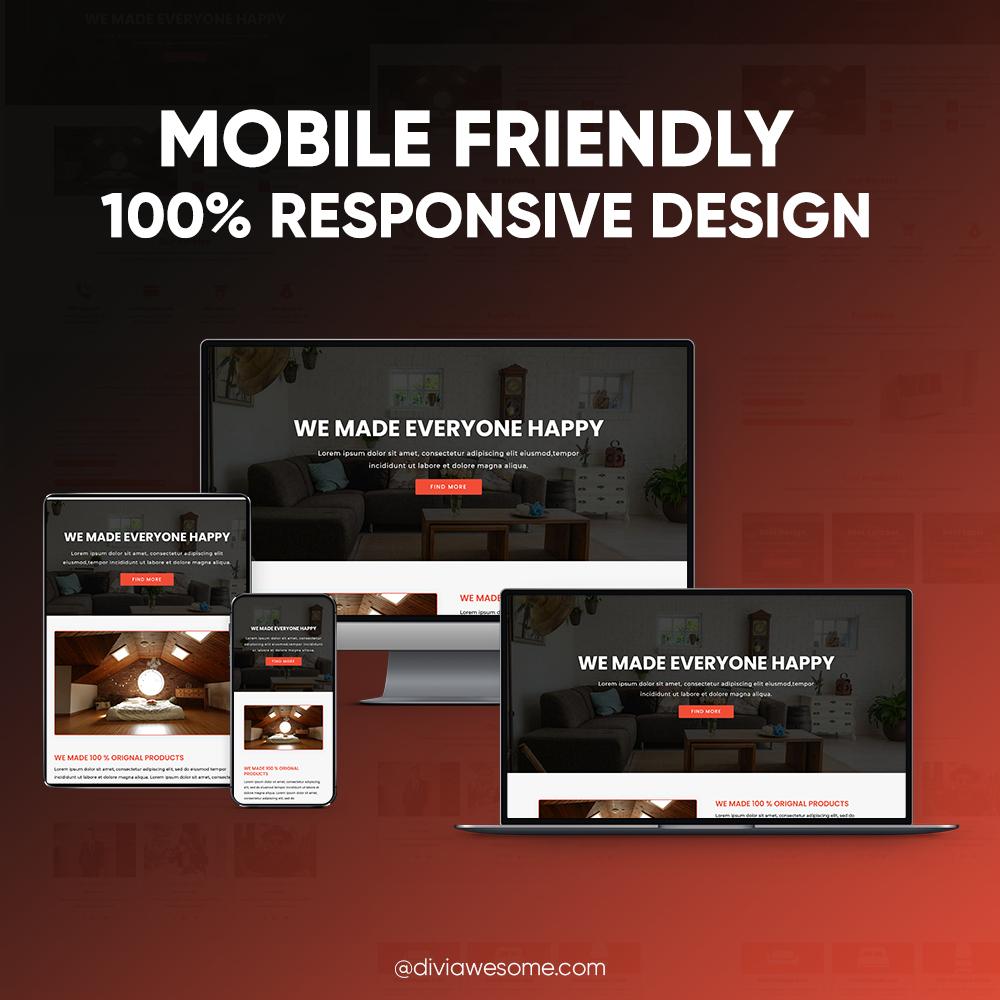 100 Mobile Friendly 8