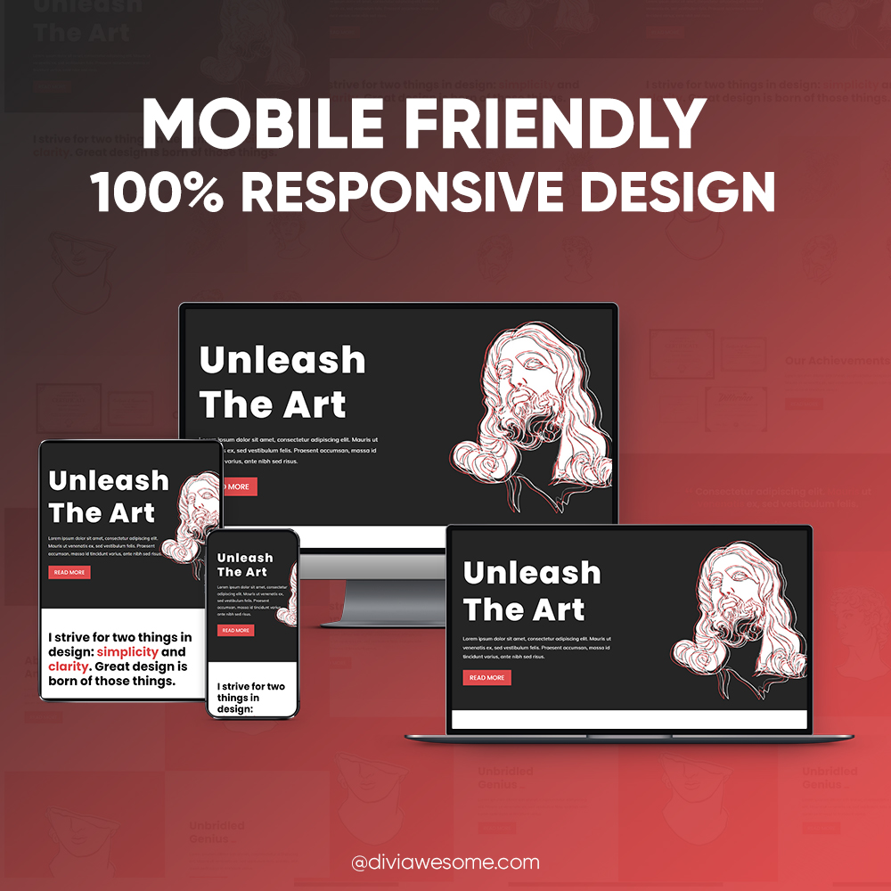 100 Mobile Friendly1