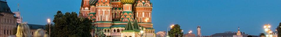 Gazprom – Rekorddividende von 21,7 %?