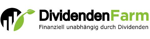 DividendenFarm