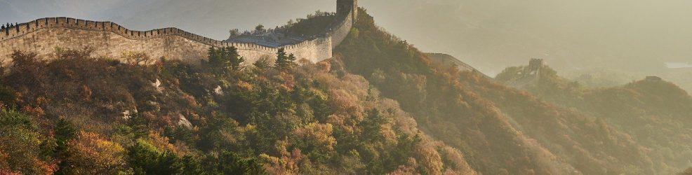 Nachkauf: Und täglich grüßt das chinesische Murmeltier