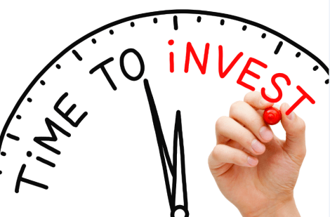 Stock Investment in Malaysia