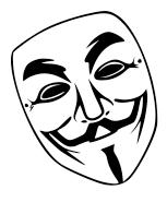 sticker-anonymous-visage