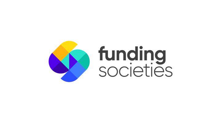 Funding Societies – My First Default