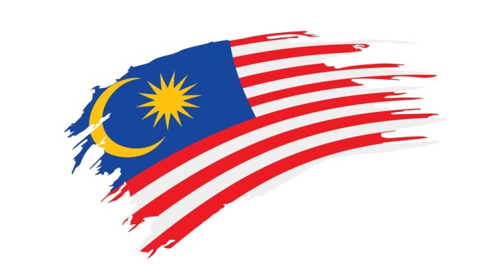 Malaysia Stock Brokers Comparison