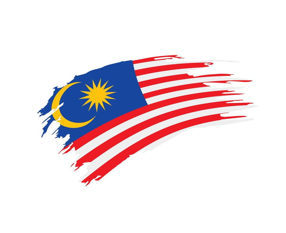 Investing in Malaysia - Best dividend stocks in malaysia