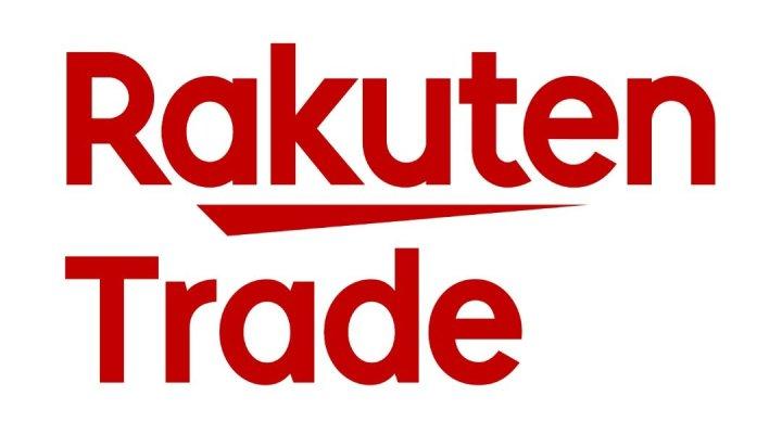 Rakuten Trade Malaysia