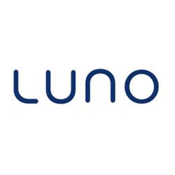 Luno Malaysia Review
