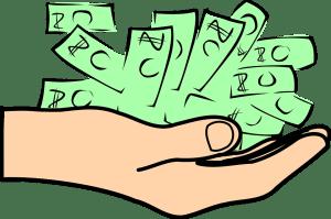 Dividend Noob Dividend Payout Image
