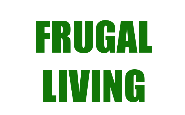Living Frugal – Entertainment- Free Ebooks