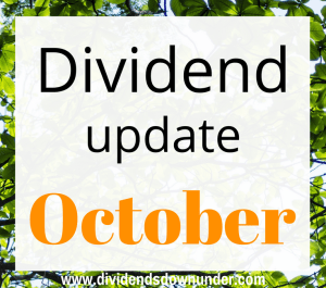 dividend-update-october-2016-dividends-down-under-blog