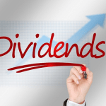 19 Dividend Champions For Further Research