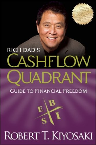 rich-dads-cashflow-quadrant