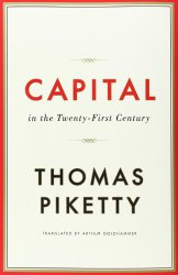 Capital-in-the-Twenty-First Century