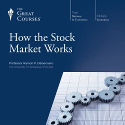 How-the-Stock-Market-Works
