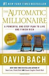 The-Automatic-Millionaire