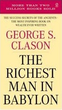 The-Richest-Man-in-Babylon