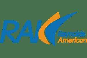Reynolds-American-Logo