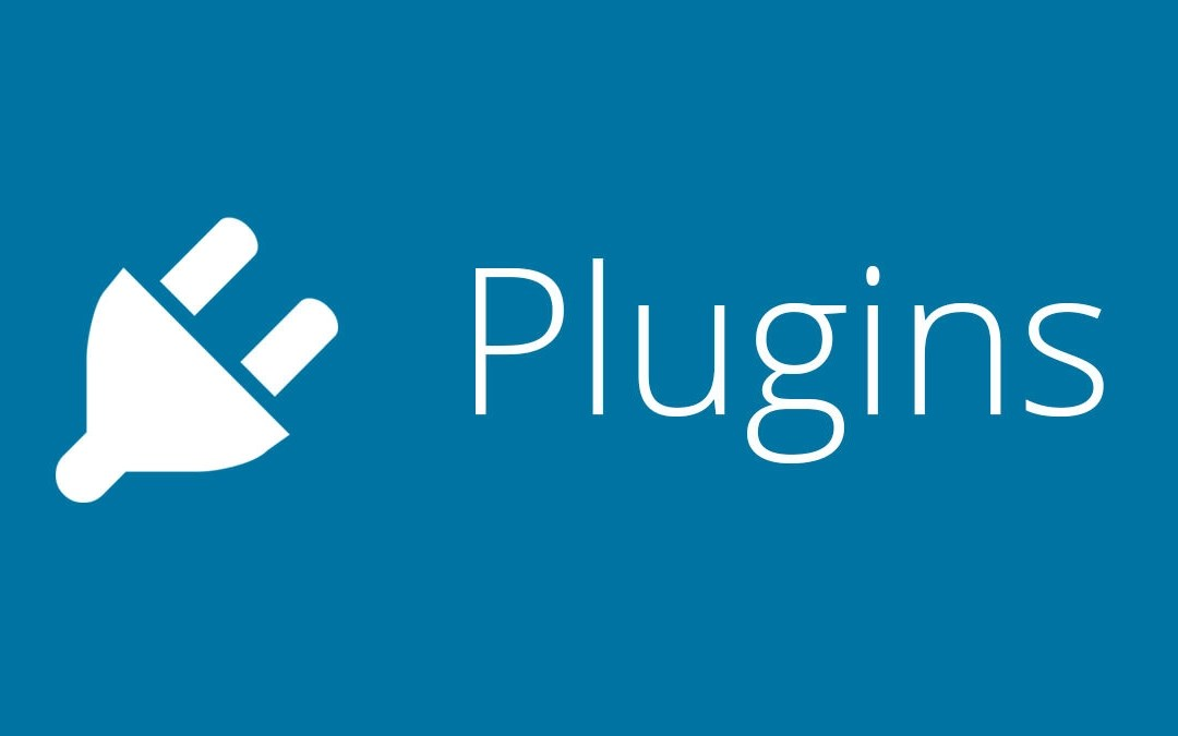 New WordPress Plugin Launched – Shows Settings Link Upon Activation