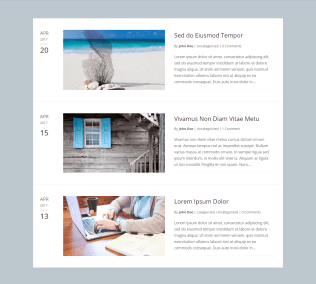 diviextended_divi_blog_layouts_fullwidth