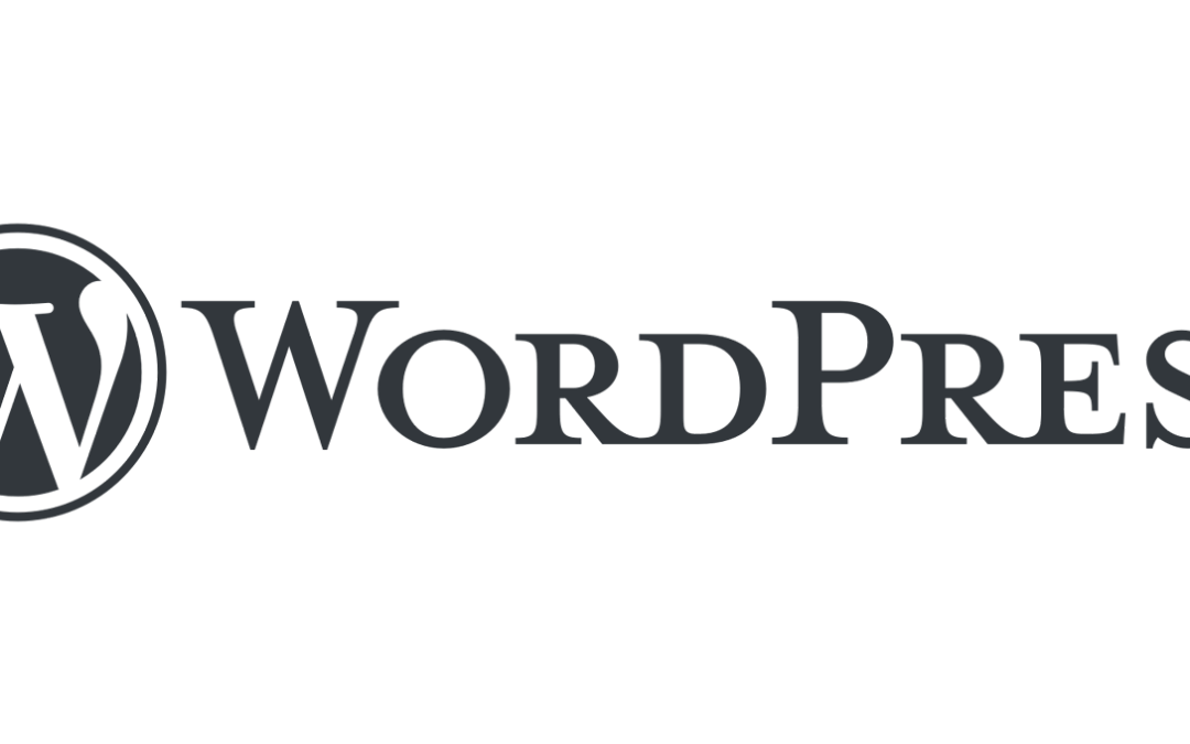 WordPress 5.3 and all the exciting things you should know