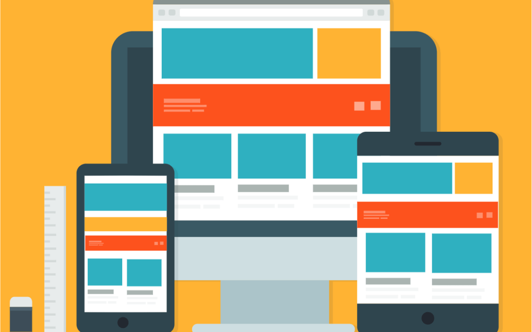 20 amazing Divi blurb layout examples to copy