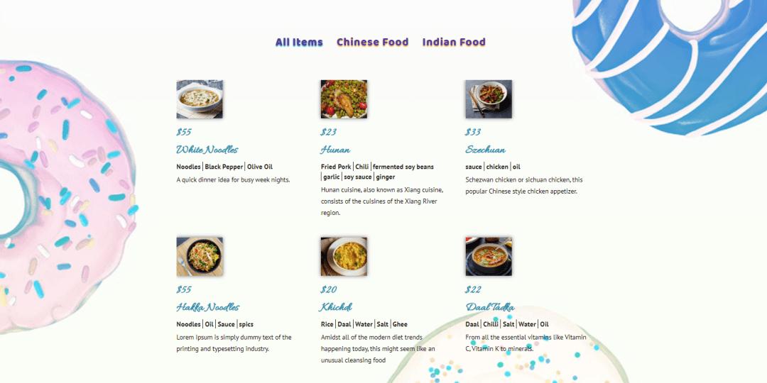 http://explore.elicus.com/divi-restro-menu-layout-2/