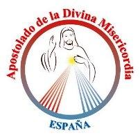 Divina Misericordia España