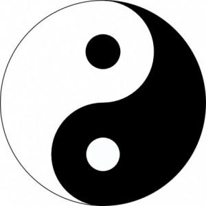 2d59358770f3114476123bb800888c0c-yin-yang-clip-art