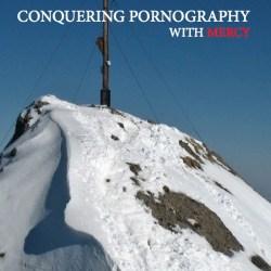Conquering cover