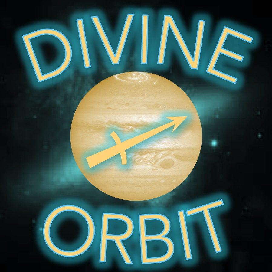 Divine Orbit