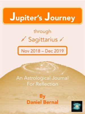 Astrology Journals | Divine Orbit