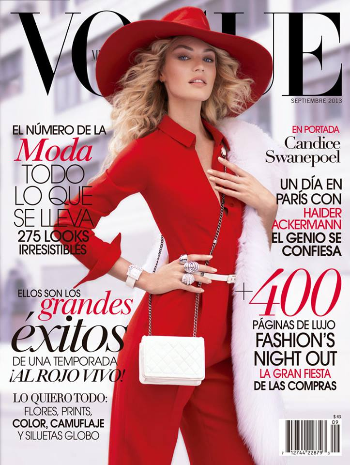 Candice_Swanepoel_for_Vogue_Mexico_September_201