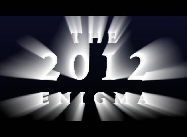 http://dc2017.divinecosmos.com/wp-content/uploads/2009/10/2012_enigma_title.jpg