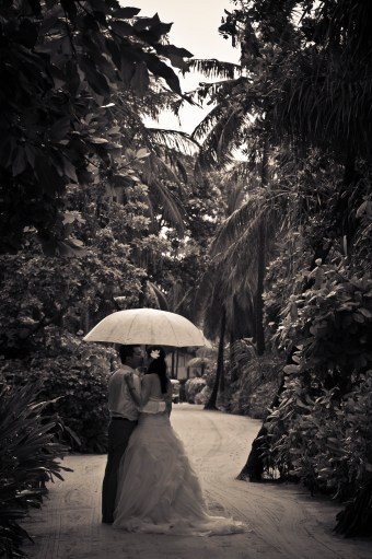 Maldived wedding photography99