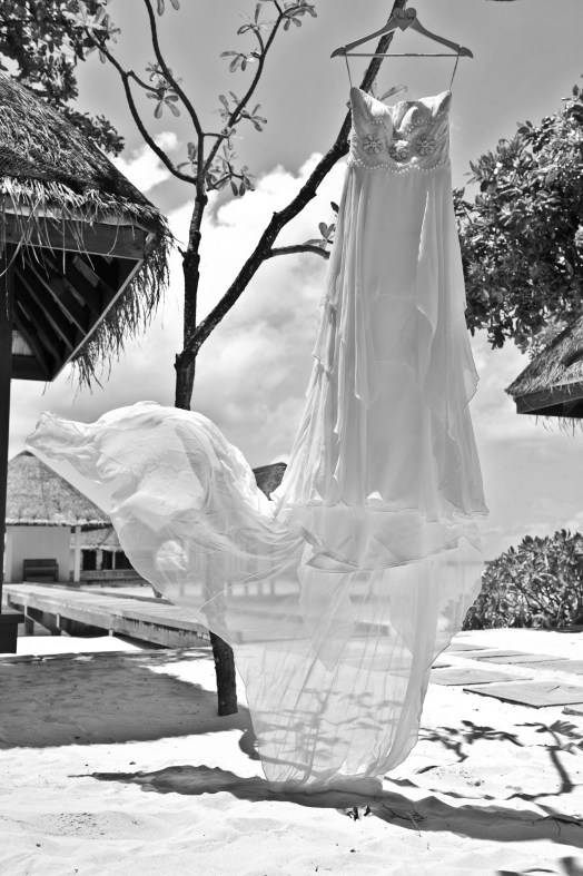 Maldives wedding photography115
