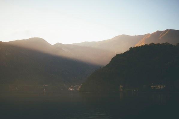 divine-day-photography-balbianello-lake-como-wedding001