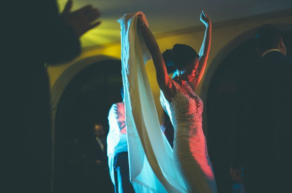 divine-day-photography-balbianello-lake-como-wedding147